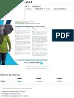 jjExamen parcial - Semana 4_ RA_SEGUNDO BLOQUE-MACROECONOMIA-[GRUPO4].pdf