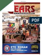 GEARS-DEC18_ALL.pdf