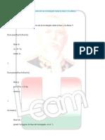 235747482 50 Ejercicios Resueltos Con Funciones en c Programacion