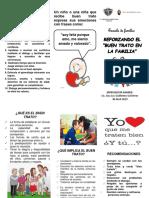 BUEN TRATO-TRIPTICO PPFF.docx