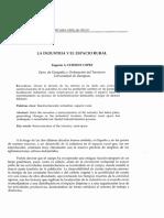 Dialnet-LaIndustriaYElEspacioRural-59802