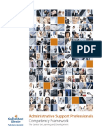 AdministrativeCompetencyFramework.pdf