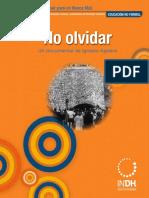 Ed.-No-Formal-No-Olvidar.pdf