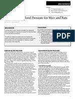 Malkoff-x-Noninvasive BP-mice&rats.pdf