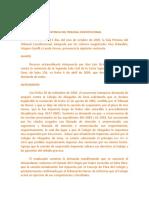 3167-2004-AA.doc