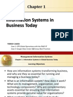 Information Systems in Business Today-Chap-1 (1)