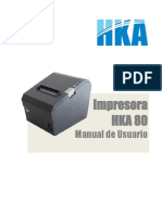 Manual de Usuario HK80.pdf