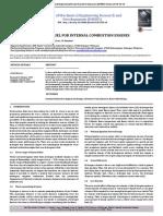 35-46.pdf