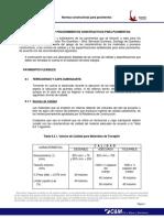 ANEXO_06_Normas Constructivas Para Pavimentos CRQ