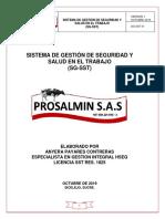 PDF..
