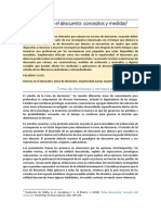Matta, A. D., Gonçalves, F. L., & Bizarro, L. (2012)