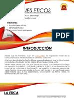 FINES ETICOS TERMINADO2.pptx