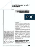 blpc__215_15-32.pdf