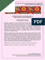CONSTRUCCION_DE_LA_OTRA_REALIDAD_EN_PABL.pdf