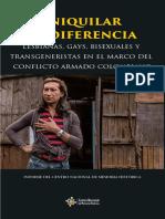 Aniquilar-la-diferencia - Informe del centro Nal. de memoria....pdf