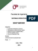 SOG04-DHCP