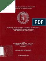1080068110.PDF (1).pdf