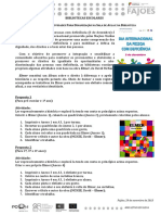 Proposta de atividades.pdf