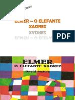Livro Digital-Elmer