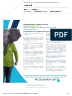 Examen Parcial - Semana 4_ Ra_segundo Bloque-macroeconomia-[Grupo10] (3)