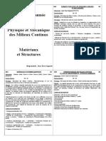 Resume m2pmmcms