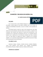 Articulo 2 DECISO LupitaMG
