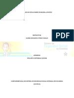 taller pila.pdf