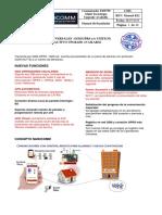 ED 5750 Manual R12