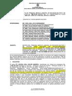 PT. USUGA LEAL OSCAR ANDRES.docx