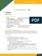 T3_ METODOLOGIA UNIVERSITARIA_GARCIA CHAPILLIQUEN NEIL ANDERSON (2).docx