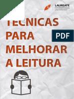 tecnica_melhorar_leitura.pdf