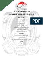 PRIMER AVANCE FINANCIERA.docx
