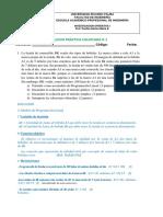 Solucion PC 01