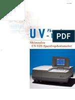 shimadzu-uv-1700-spectrophotometer-brochure.pdf