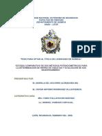hierro potenciometria.pdf