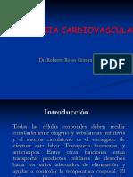 01- Fisiologia Cardiovascular.ppt