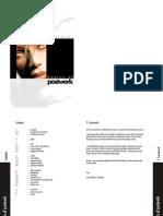 Basics of Postwork