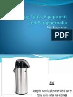 vdocuments.mx_caregiving-tools-equipment-and-paraphernalia.pptx