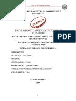 informatica-aplicada EDITH.pdf