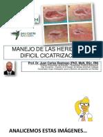 11-manejo-heridas-dificil-cicatrizacion 2019.pdf
