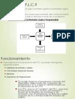 PLC-2-EF