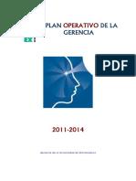 PLAN OPERATIVO DE LA GERENCIA.pdf