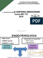 Clase Endocrino Parte 1 BIO 170 2018 (1)