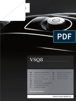 Siemens Vsq8eco66