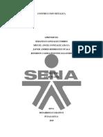 CONSTRUCCION METALICA.docx