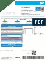6010980125.pdf