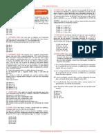 2. Cinemática - Movimento Circular.pdf
