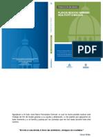 TFG_ALEJANDRO_BRAVO_FUENTES.pdf