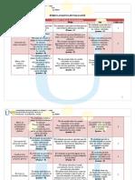 Rubricas_de_evaluacion_2015_1.doc