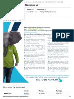Examen Parcial - Semana 4_ Inv_segundo Bloque-proceso Estrategico I-[Grupo4]Hhh